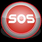 TraceMyMove-SOS