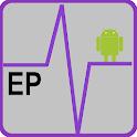 EZPulse (easypulse) no-ads