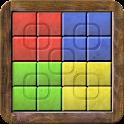 Mazzle FREE logo