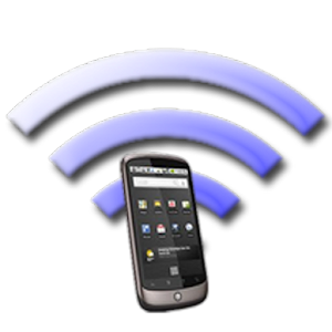 App WiFi Spectrum & WiFi Analyzer APK for Windows Phone ...