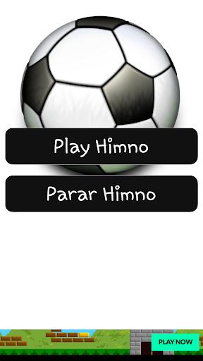 Mejor Himno Decima Real Madrid