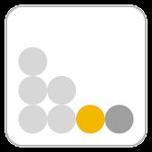 Baygenie ebay auction sniper pro edition v3.1.1.0 : oninlu