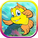 Speedy Jo Fish icon