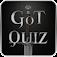 GoT Quiz