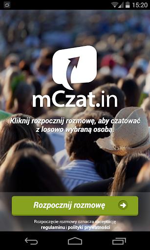 mCzat.in
