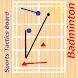 STB badminton