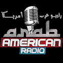Arab American Radio icon