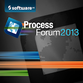 Process Forum Nordic 2013