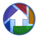 Picasa (Safe Upload) icon