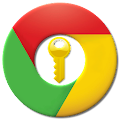 App ChromeUA Pro Unlock APK for Kindle