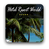 Hotel Resort World