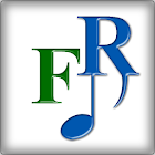 French Radios icon