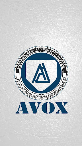Avox Enterprise