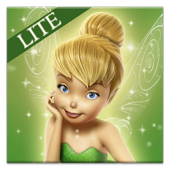 Tinker Bell Wallpapers Lite