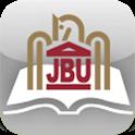 중부대학교 도서관 icon