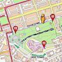 Edinburgh Amenities Map (free)