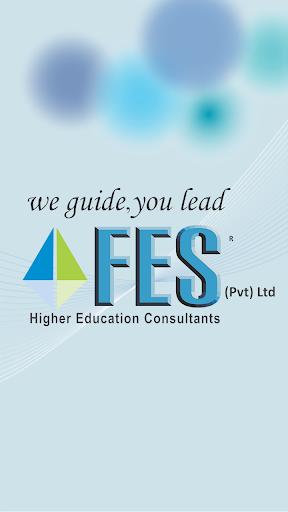 FES Pakistan