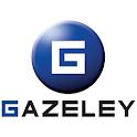 Gazeley_Arras