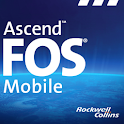 Ascend FOS Mobile logo