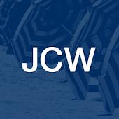 JCW Miami