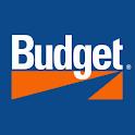 Budget Navi logo