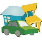 Cho Tot - Shopping, Buy & Sell icon