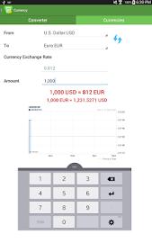 Financial Calculators Screenshot 11
