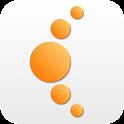 BravoSolution MSM icon