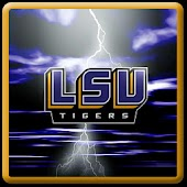 LSU Tigers Theme