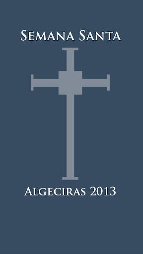 Semana Santa Algeciras