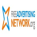 Free Advertising Network.org logo