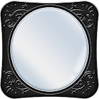 Miroir (Zoom & Luminosité) icon