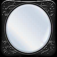 Mirror - Zoom & Exposure - 27