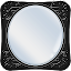 Mirror - Zoom & Exposure - 18 APK for Android