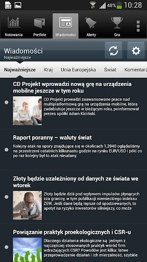 Biznes.pl