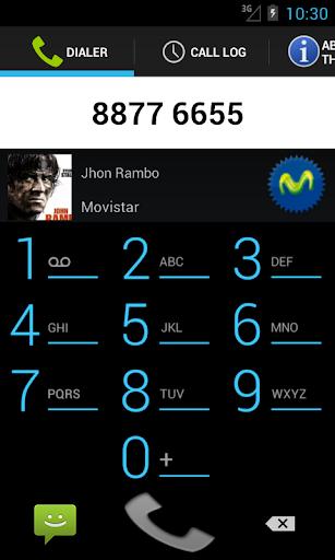 检查尼加拉瓜手机运营商