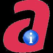 AvansInfo (Rooster, Cijfers)