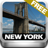 New York Run 2 Free Game