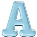 EEP apps - Logo