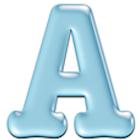 AGOG icon
