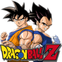 Dragon Ball Z - Wallpapers icon