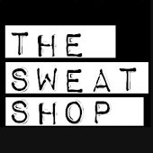 The Sweatshop