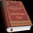 Tafsir Ibne Kathee`r - Turkish icon