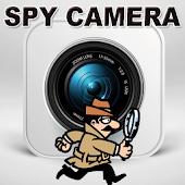 스파이 카메라 (SpyCamera)