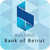 Building Bank of Beirut