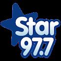 Star 97.7 icon
