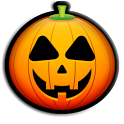 Halloween Tap-Tap icon