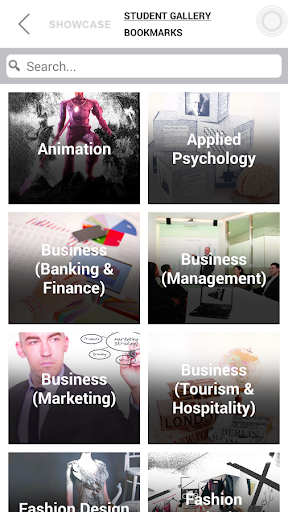 【免費教育App】RafflesSg-APP點子