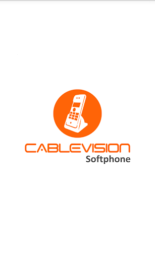 CABLEVISION Softphone