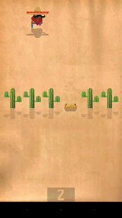The pursuit of tacos - screenshot thumbnail
